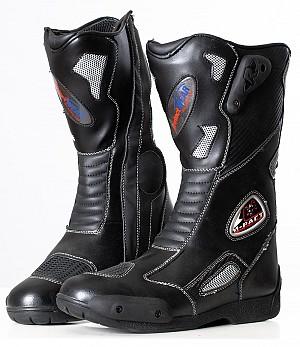 MC shoes Sport X3M